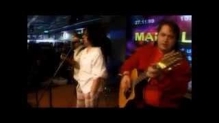 Pete Trewavas, Steve Hogarth, Steve Rothery - 80 Days (Traducción al español)