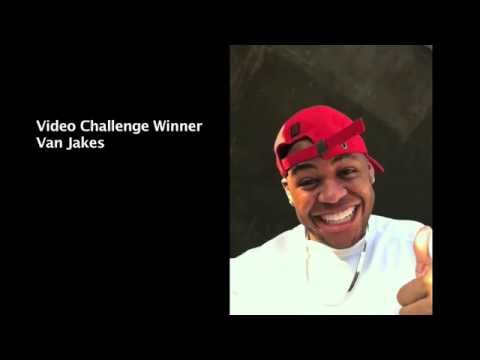 Global Dialogues Sexual Diversity Video Challenge, winning video from USA