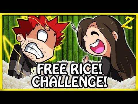Freerice Video 3