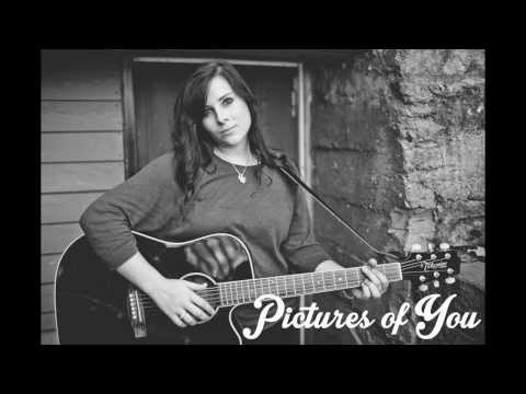 Pictures of You - Michelle Cormier (Original)