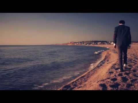 Plastic3 - Листья на ветру (Official Video)