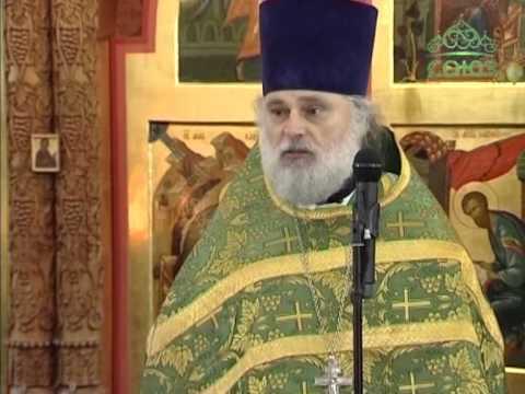 Церкви россии фото и описание