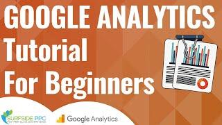 Google Analytics Tutorial For Beginners 2018 - How to Set-Up Google Analytics on WordPress