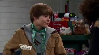 Girl Meets World Cast - Rotten to the Core (From Descendants)