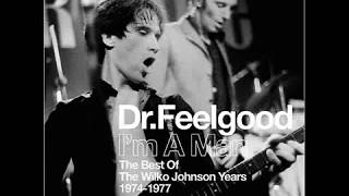 Dr.Feelgood- Rolling And Tumbling (2012 Remastered Version)