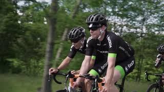 Så gick det för ŠKODA Cycling Team 2017