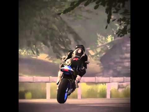 mp4 Bikers Tech, download Bikers Tech video klip Bikers Tech