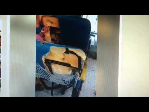 Professoras reclamam do transporte escolar em Traipu
