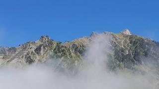 A la découverte du Pic du Midi !