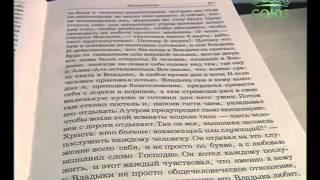 Свет радости в мире печали: Митрополит Алма-Атинский и Казахстанский  Иосиф от компании Стезя - видео