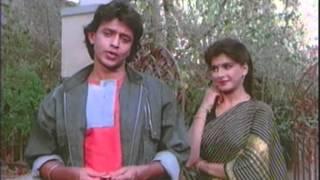 Sagar Sangam 1988 08 1