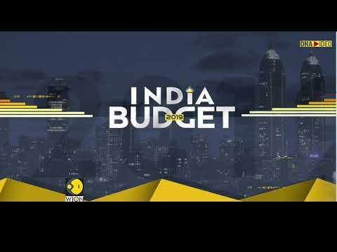 Budget 2019: 'Time to increase minimum public shareholding in listed companies to 35%'
