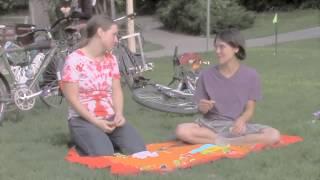 4th Annual Summer Picnic, August 31st