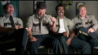 Super Troopers (2001) Video