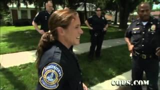 COPS - Bad Boys