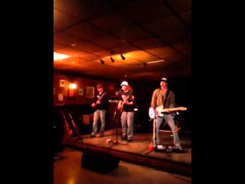 "The Sommer ""My Marie"" Live Knuckledown Saloon"