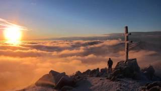 DudePerfect Song - We Are We Are On Top Of The World