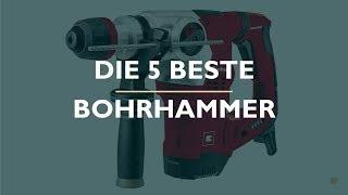 Die 5 Beste Bohrhammer Test 2021