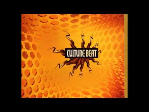 Culture Beat - Got to Get It (Club Mix)