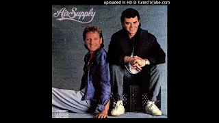 Air Supply - 10. Black and Blue
