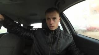 Обзор нового платного материала Дениса Борисова!
