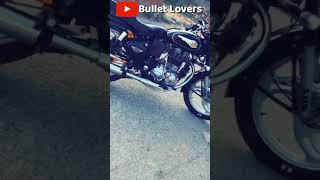 Gedi route || Bullet lovers || Bullet Latest Videos 2019