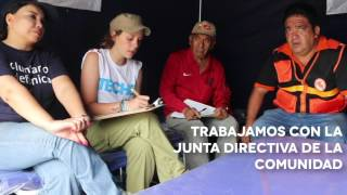 UnaSolaFuerza En articulación con el Ministerio de la Mujer y Poblaciones Vulnerables