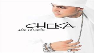 Caripela - Cheka ®