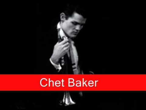 Vidéo de Chet Baker
