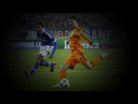 El Madrid quiere reencontrar el brillo en la Champions ante el Schalke