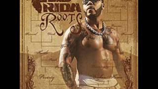 Touch Me Flo Rida featuring Ke$ha