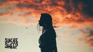 Closure | Emotional Electronic Mix