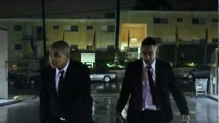 [TEASER VIDEO] LADIEKILLA / SWAGGER ON A MILLION