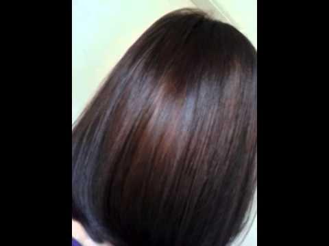 Witamina E na wypadanie włosów