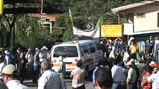 preview picture of video 'huelga tarrazu.mkv'