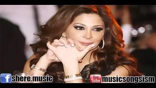 اليسا اسعد وحدة الفرحه اللي انا فيها elissa alfarha 2012