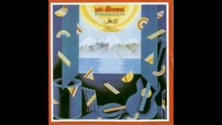 Inti Illimani - Imaginación (FULL ALBUM)