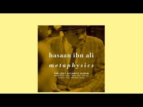 Omnivore Hasaan Ibn Ali trailer online metal music video by HASAAN IBN ALI