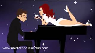 Piano Tender Love: Relaxation Soft Music
