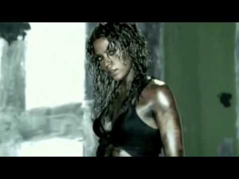 SHAKIRA---WAKA WAKA (South Africa 2010 World Cup Official Song)
