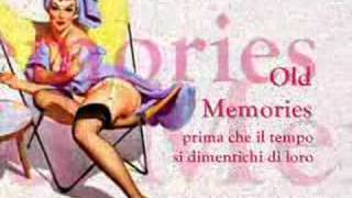Sigla Drag Queen Oldies Memory