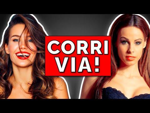 Sesso in casa 2 Sobchak