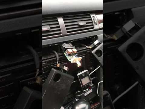 Audi A6 BJ 99 Blinke Relais Not reparieren
