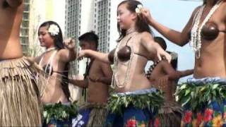 preview picture of video '#1 GUAM-Heart Of Micronesia-4'