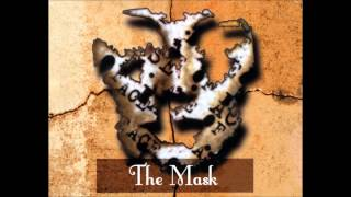 Ace of Base - The Mask (Demo Version) - Preview