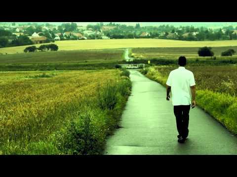 Ad Libitum - Ad Libitum - Křižovatky (Singl 2012)