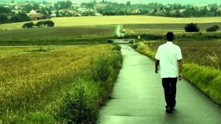 Video Ad Libitum - Křižovatky (Singl 2012)