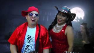 Video El Sepultero de Dolcey Gutierrez