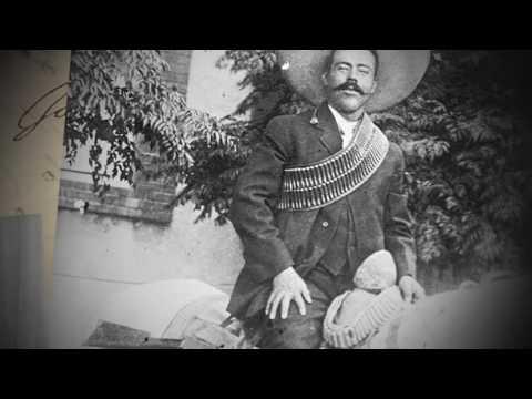 A Plena Conciencia - Aniversario de la Revolución Mexic