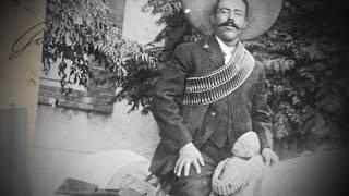 A Plena Conciencia - Aniversario de la Revolución Mexicana
